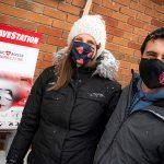 Ottawa Citizen: Community SaveStation a Crowdfunding Success